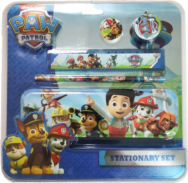 Paw Patrol Toys - Buy Paw Patrol Toys Online at Best Prices