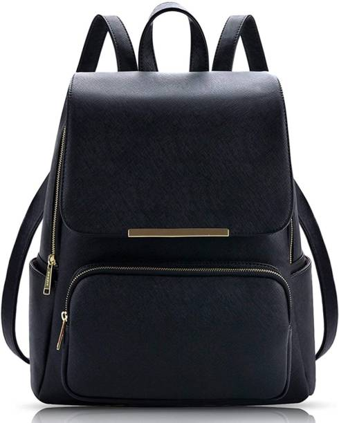573ae1eb68 Backpack Handbags - Buy Backpack Handbags Online at Best Prices In ...
