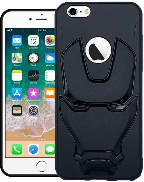 VAKIBO Back Cover for Apple iPhone 6
