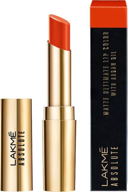 Lakme Makeup Kits - Buy Lakme Makeup
