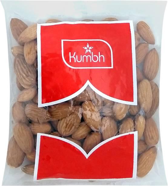 Kumbh Sanora Almonds