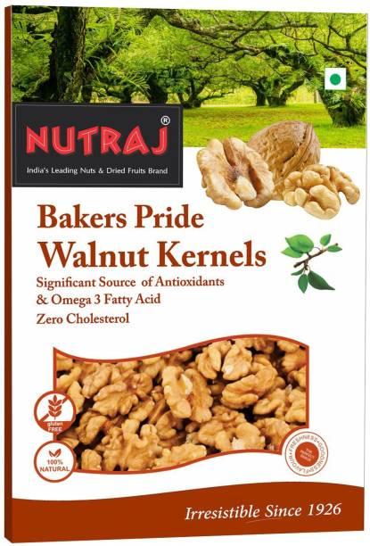 Nutraj Baker Pride Walnuts