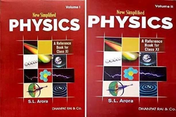 S L Arora Books - Buy S L Arora Books Online at Best Prices