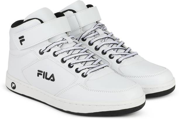 6f792eaba7a White Shoes - Buy White Shoes Online For Men At Best Prices in India ...