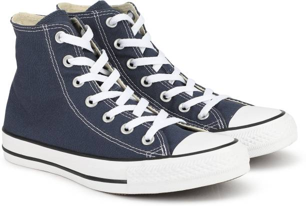 1619a3db04be Converse Mens Footwear - Buy Converse Mens Footwear Online at Best ...