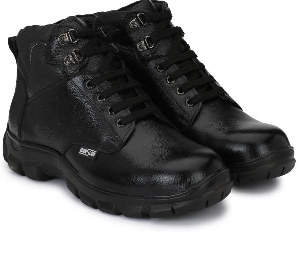 Safety Shoes - Buy Safety Shoes online at Best Prices in India ... f7e9026499