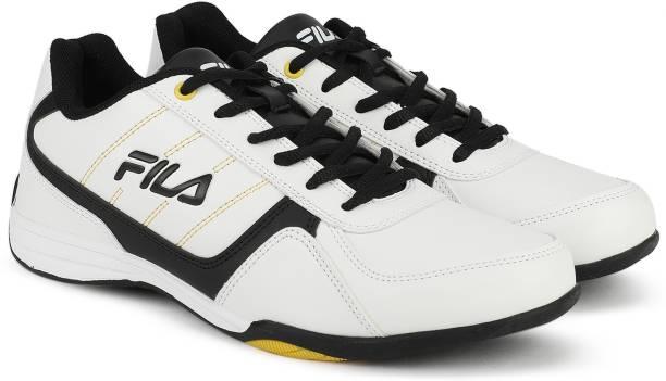 Fila Shoes Online - Buy Fila Shoes at India s Best Online Shopping Site 86de0352b2