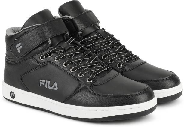 cf4b0c5e690805 Fila Mens Footwear - Buy Fila Mens Footwear Online at Best Prices in ...