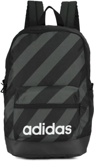 068186a9084f Adidas Bags Backpacks - Buy Adidas Bags Backpacks Online at Best ...