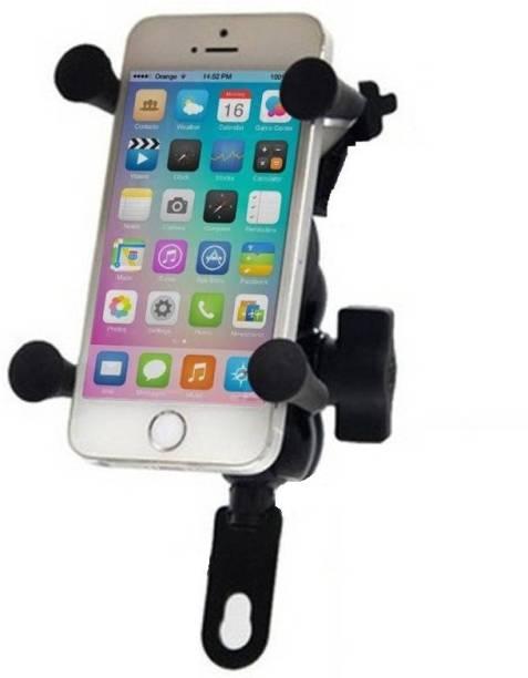Riya Touch Bike Mobile Holder