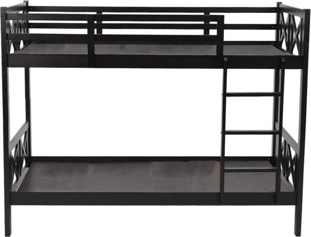 Double Decker Bed डबल ड कर ब ड Buy Double Decker Bed Online In India Flipkart Com