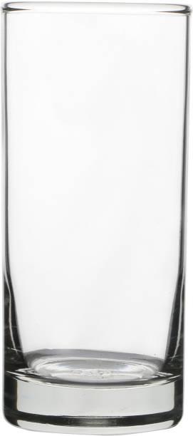 Ocean (Pack of 6) 1B01210 Fin Line 280 ML Glasses - Set of 6 Glass Set