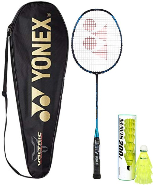 Forza Fullcover  Badminton Tasche