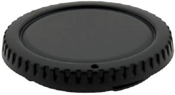 SHOPEE Body Cover  Lens Cap