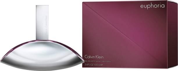299f7cae7 Calvin Klein Perfumes - Buy Calvin Klein Perfumes Online at Best ...