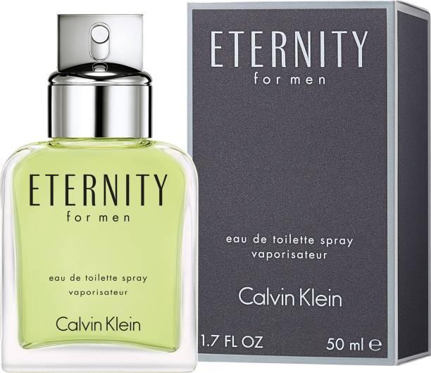 a869fab407 Calvin Klein Perfumes - Buy Calvin Klein Perfumes Online at Best ...