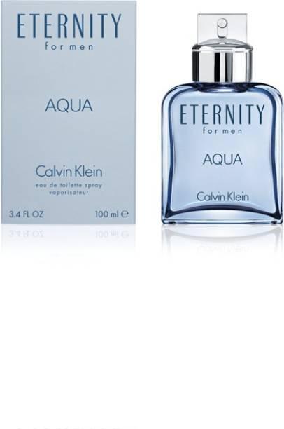 2159d806753c0 Calvin Klein Perfumes - Buy Calvin Klein Perfumes Online at Best ...