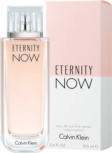 781995b8675c5 Calvin Klein Perfumes - Buy Calvin Klein Perfumes Online at Best ...