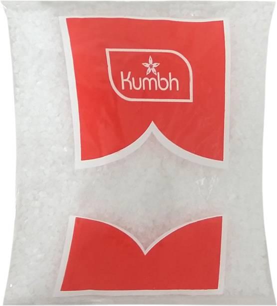Kumbh Lemon Salt Flavored Salt