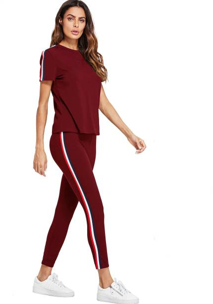 Track Suits - Buy Track Suits Online for Women at Best Prices in India 711d4e4e4