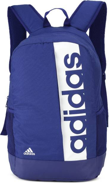 Adidas Backpacks - Buy Adidas Backpacks Online at Best Prices In ... 64649100f2911