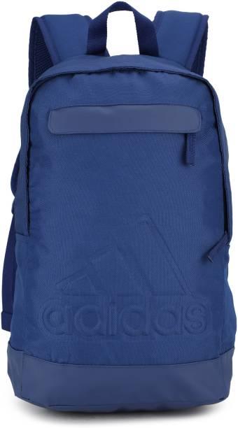47b5f24518 Adidas Bags Backpacks - Buy Adidas Bags Backpacks Online at Best ...