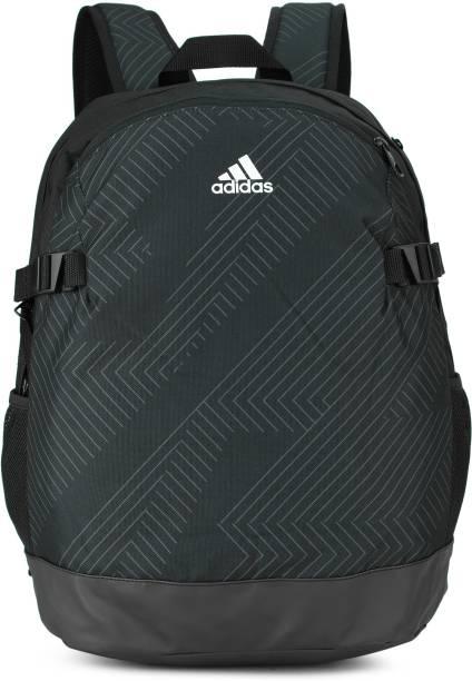 d1b4dbf370f2 Adidas Bags Backpacks - Buy Adidas Bags Backpacks Online at Best ...