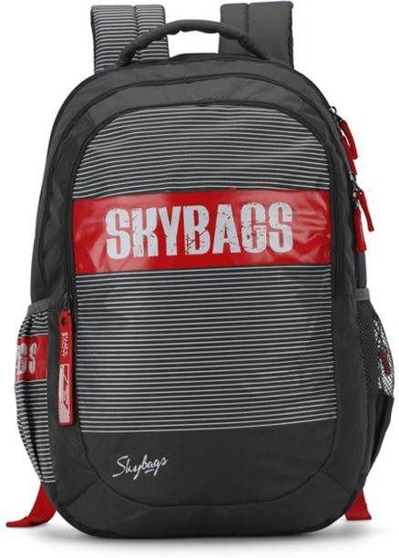 Skybags School Bags - Buy Skybags School Bags Online at Best Prices ... 9a9c3e7fe6d24