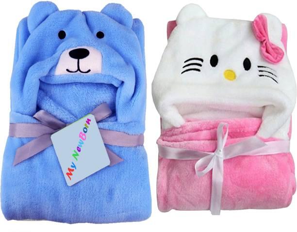 Original Brand New Disney Baby Miss Bunny Sleeping Bag Fancy Colours Sleeping Bags & Sleepsacks