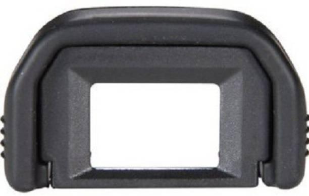 SHOPEE Universal Replacement Dslr Camera Eye Cup Ef For Eos 650D, Eos 600D, Eos 550D,Eos 500D, Eos 450D, Eos 400D, Eos 1000D/300D/350D Camera Eyecup