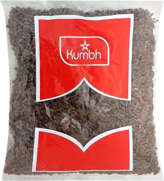 Kumbh Flex Seeds