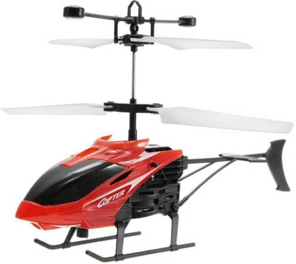 cfb0889a33150 Planes Helicopters Toys - Buy Planes Helicopters Toys Online at Best ...