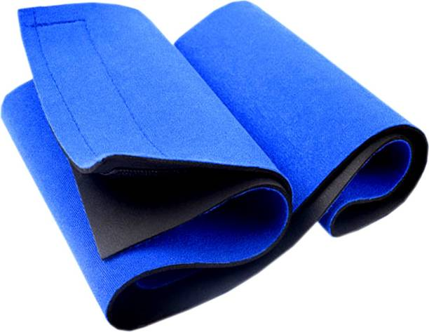 5bdc0c68e25e7 Frackkon Weight Loss Fat Burning Waist Tummy Cutter Slimming Slimming Belt