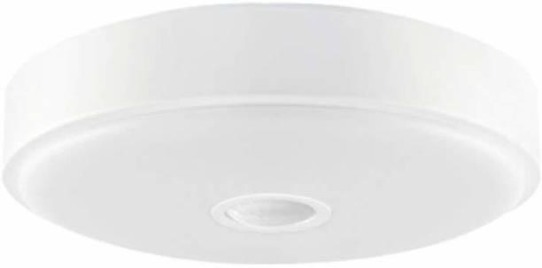 Yeelight Crystal LED Ceiling Lamp