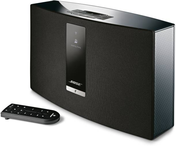 Bose Speakers - Buy Bose Speakers Online at Best Prices In