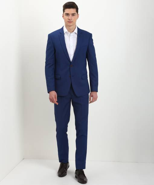 8d59b92932 Suits for Men - Buy Mens Suits Online at Best Prices in India ...