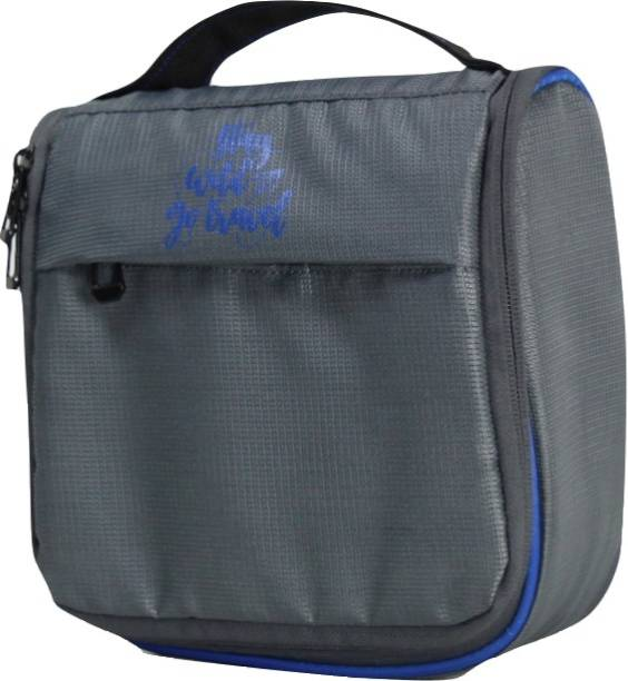 TK Travel Toiletry Kit