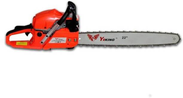 Chainsaws Online at Discounted Prices on Flipkart