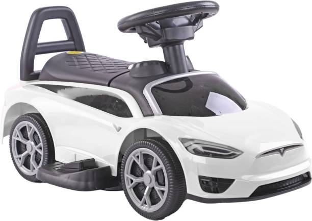 f01f68966e7 Ride Ons - Buy Ride Ons Online at Best Prices In India | Flipkart.com