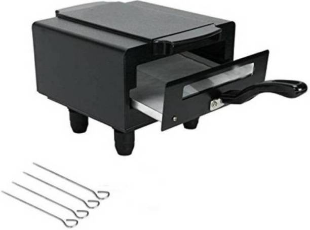 HOT LIFE MEDIUM Electric Cooking Heater