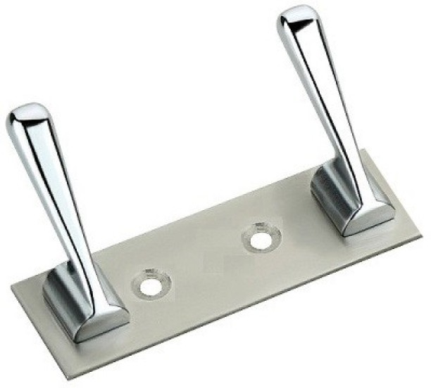 SINGLE PICTURE HOOKS No.1 NICKEL PLATED AND HARD PINS FRAMING HANGING HANGER