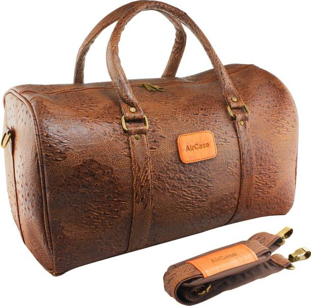 1e586d058130 Small Travel Bags - Buy Small Bags Online at Best Prices in India ...