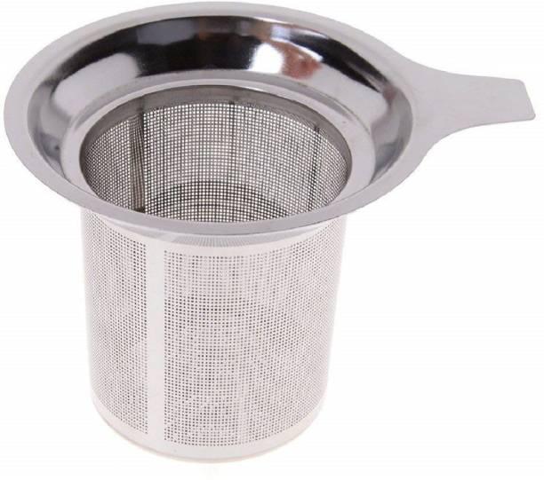 SHAFIRE Tea Strainer