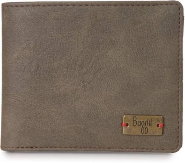 9bf7d6a82433c Baggit Bags Wallets Belts - Buy Baggit Bags Wallets Belts Online at ...