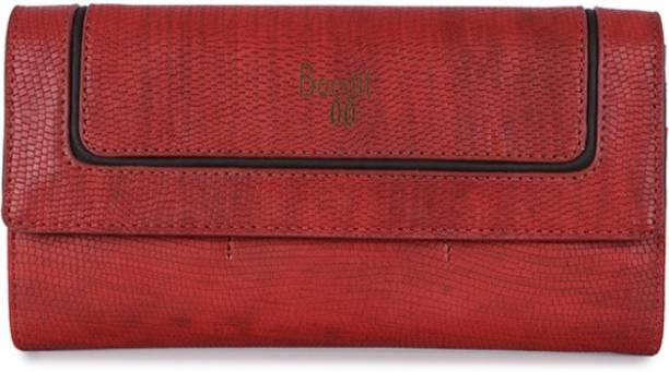 a9c0ee1cb Baggit Bags Wallets Belts - Buy Baggit Bags Wallets Belts Online at ...