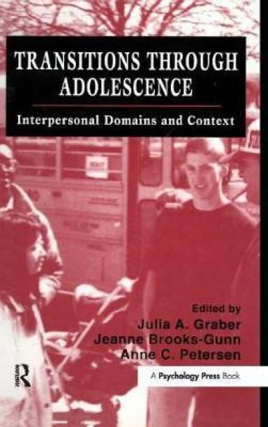 Transitions Through Adolescence