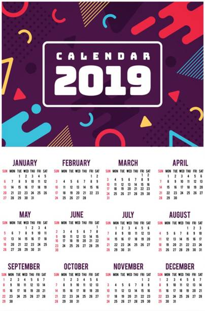 MALAYALAM CALENDAR 2019 JUNE MANORAMA - Calendars - Buy