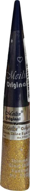 Meilin Shimmer Glam Shine Eyeliner 7 ml