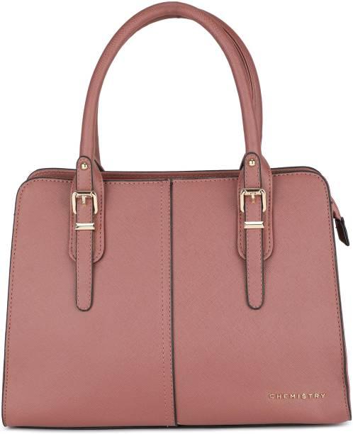 f424b5855f156 Bags - Buy Bags for Women