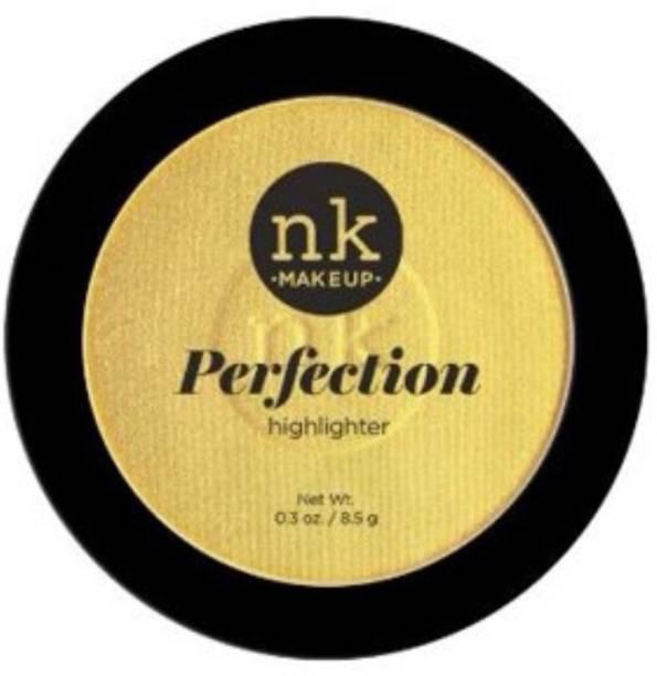 Nicka K Perfection  Highlighter